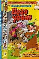El maravilloso mundo de Hanna Barbera #3