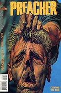 Preacher (Comic Book) #5