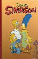 Super Simpson (Cartoné 172-320 pp) #2