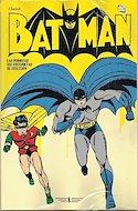 Batman: Las cien primeras historietas. (Rústica. Color.) #8