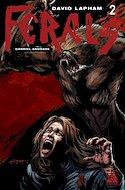 Ferals (Comic Book) #2