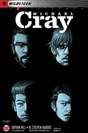 Wildstorm: Michael Cray (Comic-book) #3