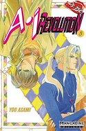A.I revolution #5