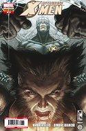 Astonishing X-Men vol.3 (2010-2014) (Grapa) #3