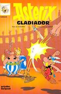Asterix (Album Cartone) #5