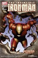Iron Man Vol. 4 (Digital) #6