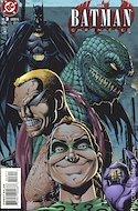 The Batman Chronicles (1995-2000) (Grapa) #3