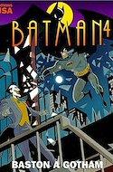 Batman (Cartonné. 46 pp) #4