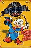 Le Imperdibili (Rústica 292 páginas) #3