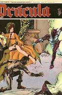 Drácula (Grapa, 20 páginas) #09