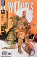 Wildcats Vol. 2 (Comic Book) #6