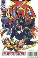 X-Man Vol. 2 (1996-2000) (Grapa 24 pp) #7