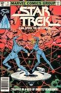 Star Trek #9