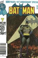 Best of DC - Blue Ribbon Digest (Comic Book 100 pp) #2