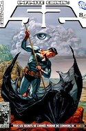 Infinite Crisis: 52 (Broché. 96 pp) #8