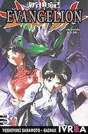 Neon Genesis Evangelion (Rústica 100 pp) #3