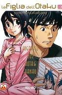 La Figlia dell'Otaku (Brossurato) #3