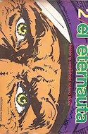 El Eternauta. Versión original (Suplemento de Skorpio) (Grapa) #2