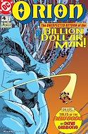 Orion (Comic-book/digital) #4