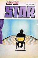 Album Star (Retapado rústica) #1