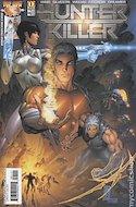 Hunter-Killer Vol. 1 (2004-2007) (Comic Book) #1