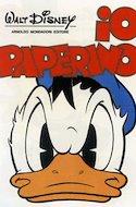 Cartonatoni Disney (Cartonato) #2