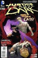 Justice League Dark Vol. 1 (2011-2015) (Comic-Book) #8