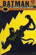 Batman: El Señor de la Noche (2002-2004) (Rústica 48-64 pp) #3