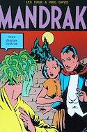 Mandrake (Rústica 48 pp) #6