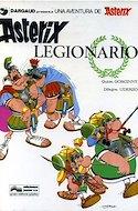 Asterix (1976) Cartoné, 48 páginas #9