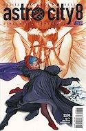 Astro City (Comic Book) #8