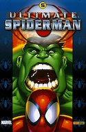 Ultimate Spiderman (Rústica 80 pp) #5