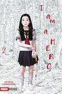 I Am a Hero (Rústica) #2