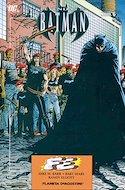Batman. Las leyendas de Batman (Rústica, 144 páginas (2007-2008)) #6