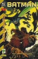 Batman (2001-2002) (Rústica) #7