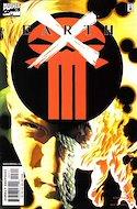 Earth X (Comic Book) #3