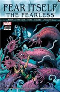 Fear Itself: The Fearless (Digital) #4