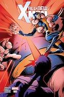 All-New X-Men Vol. 2 (Comic-Book) #5