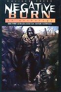 Negative Burn (1993-1997) (Comic Book 24 pp) #3