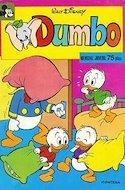 Dumbo (Rústica 100-68 pp) #7
