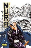 Nura - El señor de los yokai (Rústica con sobrecubierta) #1