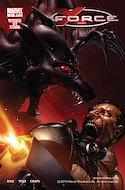 X-Force Vol. 3 (Comic-Book) #3