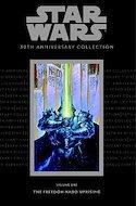 Star Wars: 30th Anniversary Collection (Cartoné) #1
