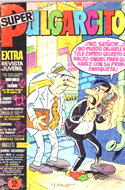 Super Pulgarcito (Grapa 68-58 pp) #2