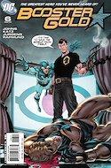 Booster Gold Vol. 2 (2007-2011) (Comic Book) #6