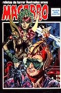 Macabro (Grapa. 28x19) #7