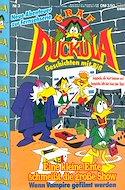 Graf Duckula (Heften Großformat) #3