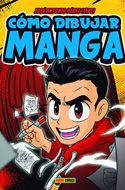 Cómo dibujar manga (Cartoné) #