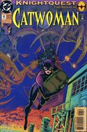 Catwoman Vol. 2 (1993) (Comic Book) #6