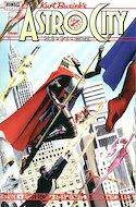 Astro City vol. 2 (1998-2001) (Grapa 24 pp) #1